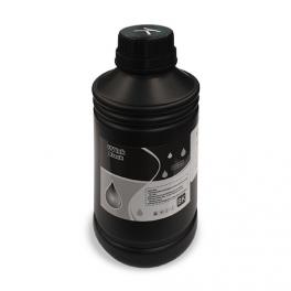 UV Ink - HARD (0,5 L) (RICOH) - BLACK
