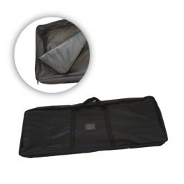 Transporttasche für SEG - LIGHT BOX (LED) / 100x200