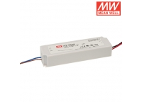 Power Supply - MEAN WELL - LPV (IP 65 / 12V) - 100 W