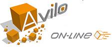 AVILO.pl